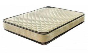 Colchón Piero Bahía Pillow