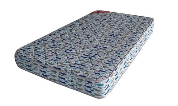 Colchón de Espuma Piero Body Pro