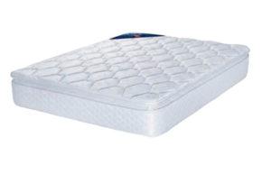 Colchón Merit Pillow Top 190x80