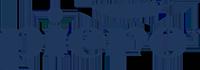 Logo Piero