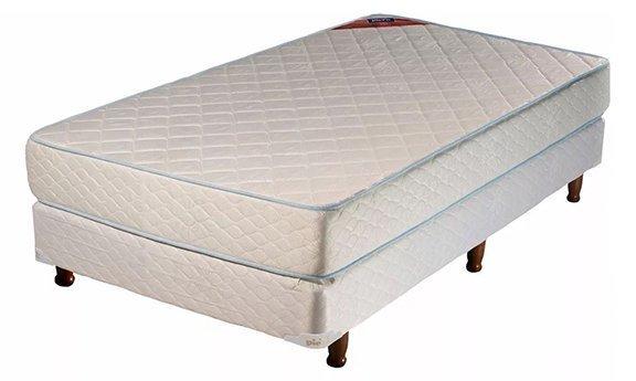 Colchón de Espuma Piero Meditare
