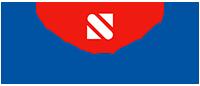 Logo Suavegom
