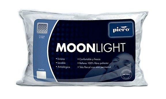 Almohada Moonlight